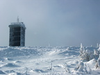 Brocken jan04 02