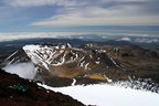 Tongariro National Park 041