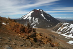 Tongariro National Park 120